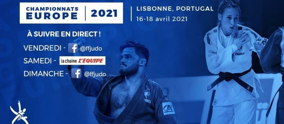 « France Judo Live » sur l'application Telegram